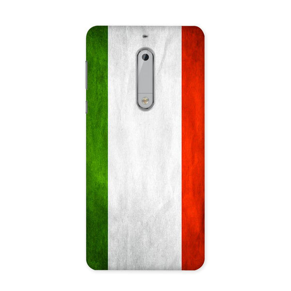 The Italian Case for Nokia 5
