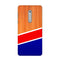 Rusky Tom Case for Nokia 5