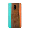 Planks Case for Nokia 6