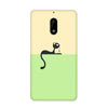 Cute Kitty Case for Nokia 6