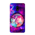 Wild & Free Case for Nokia 6