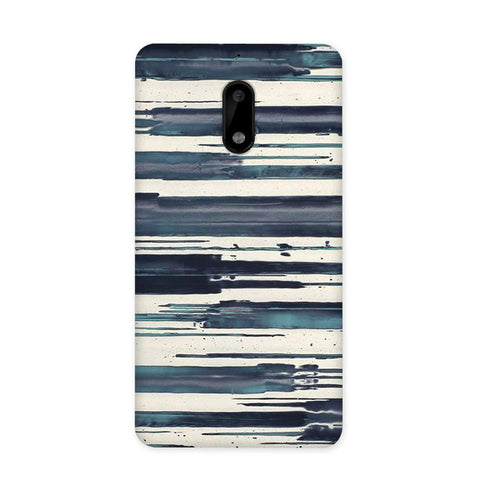 Artistic Case for Nokia 6