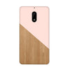Lumani Case for Nokia 6