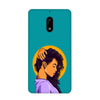 Lovely Me Case for Nokia 6
