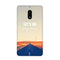 Lets Go Anywhere Case for Nokia 6