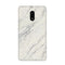Cenie Marble Case for Nokia 6