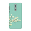 Spring Case for Nokia 8
