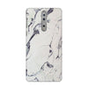 Marble Titlo Case for Nokia 8