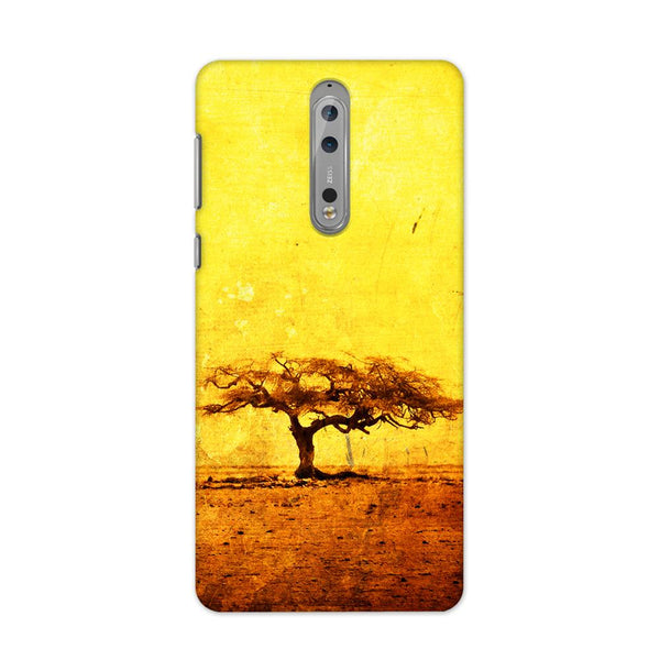 Storm Case for Nokia 8