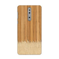 Rugs & Woods Case for Nokia 8