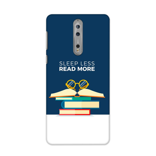Read More Case for Nokia 8