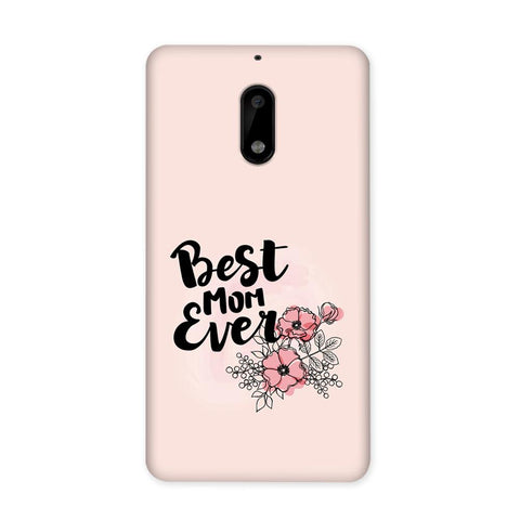 Best Mom Case for Nokia 8