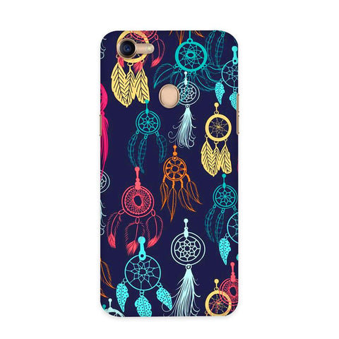 Dreamcatcher Case for Oppo F5