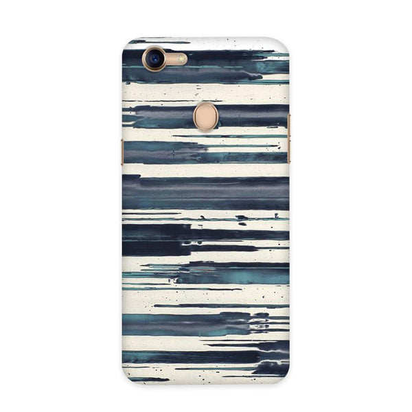 Artistic Case for Oppo F5