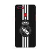 Rel Madrid Fan Case for Oppo F9 Pro