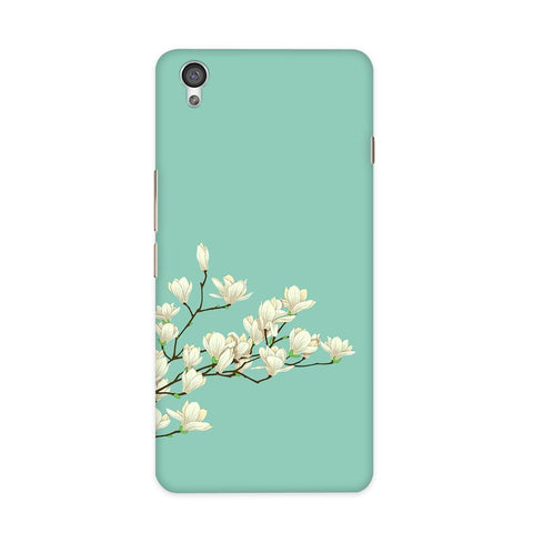 Spring Case for OnePlus X