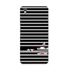 Hide & Seek Case for OnePlus X