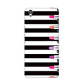 Glamourous Me Case for OnePlus X