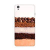 Coffee Bean Case for OnePlus X