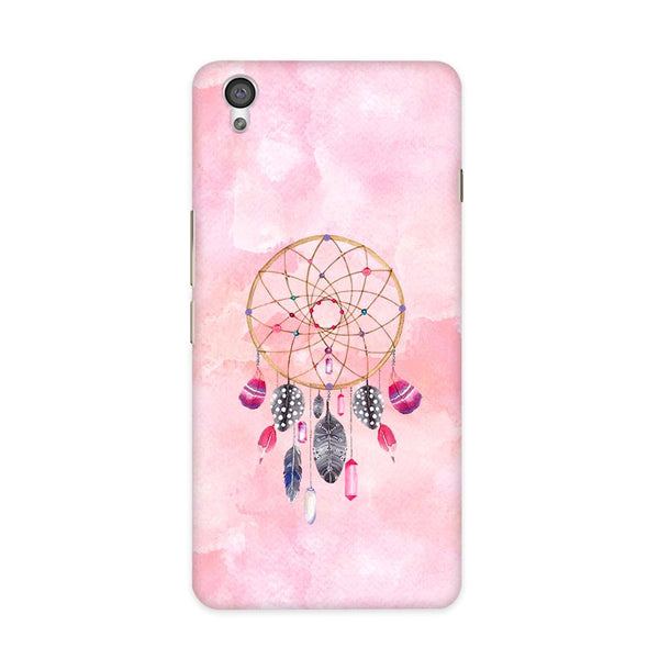 Classic Dreamcatcher Case for OnePlus X