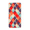 Retro Block Case for OnePlus X