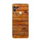 Wooden Vio Texture Case for Redmi 5 Pro