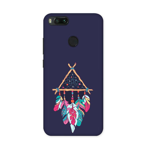 Dreamcatcher Art Case for Redmi 5x