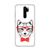 Specky Cat Case for Redmi Note 8 Pro Pro