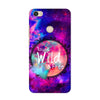 Wild & Free Case for Redmi Y1