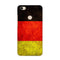 The German Grunge Case for Redmi Y1