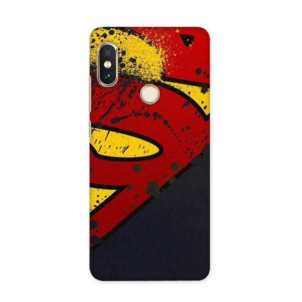 Super Case for Redmi Y1
