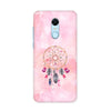 Classic Dreamcatcher Case for Redmi Note 5