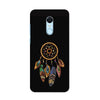 Dreamcatcher Black Case for Redmi 5