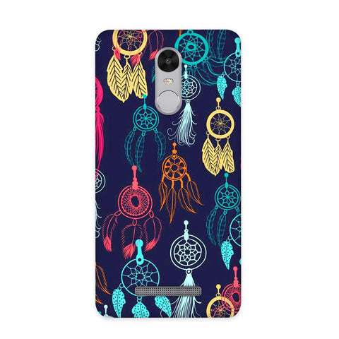 Dreamcatcher Case for Redmi Note 3
