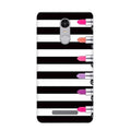 Glamourous Me Case for Redmi Note 3