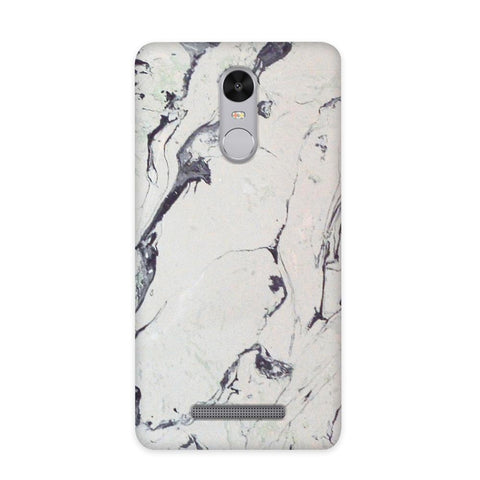 Marble Titlo Case for Redmi Note 3