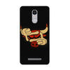 Bully Bull Case for Redmi Note 3