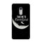 Dreamlover Case for Redmi Note 4