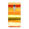 Layers of Colors Case for Redmi Note 4