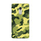 Classic Camouflage Case for Redmi Note 4