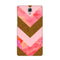 Glofie Case for Redmi Note 4G