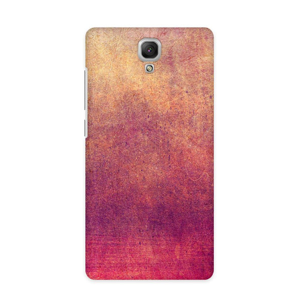 The Grunge Case for Redmi Note 4G