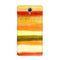 Layers of Colors Case for Redmi Note 4G