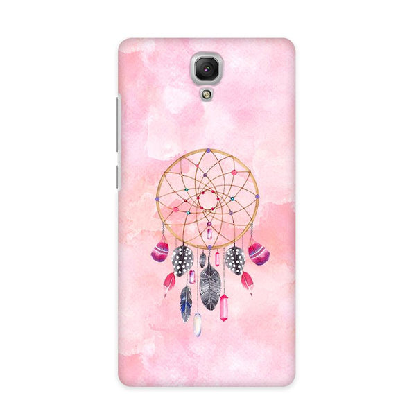 Dreamcatcher Hovic Case for Redmi Note 4G