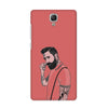 Beard Alone Case for Redmi Note 4G