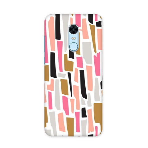 Bifayor Case for Redmi Note 5
