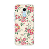 Daisy Redoro Case for Redmi Note 5