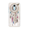 Dreamcatcher Ospora Case for Redmi Note 5