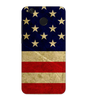 US Flag Case for Redmi Note 5A