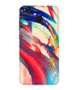 Colored Case for Redmi Note 5A